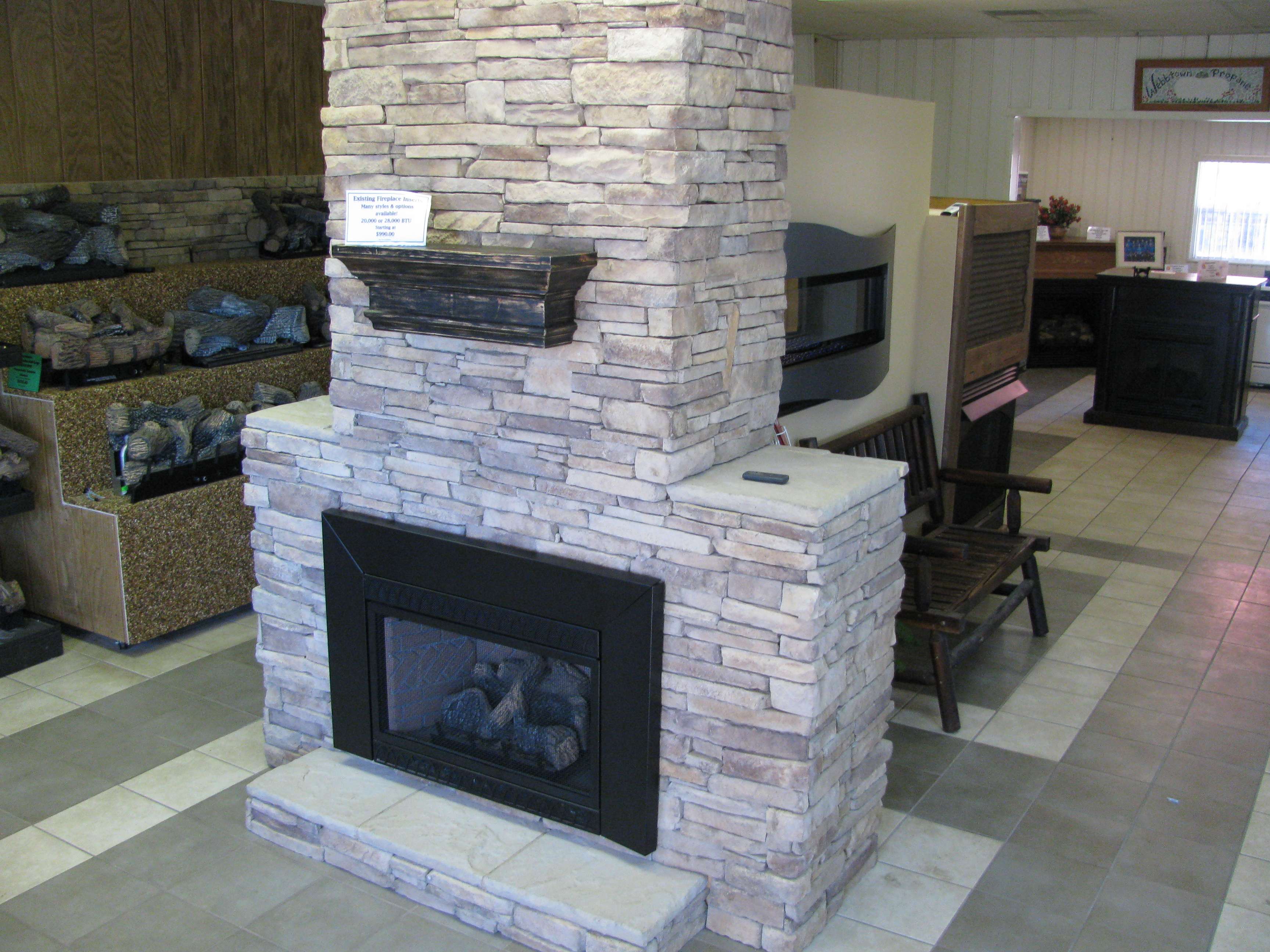 index carry products showroom a prices linear variety img wide fireplace we gas of