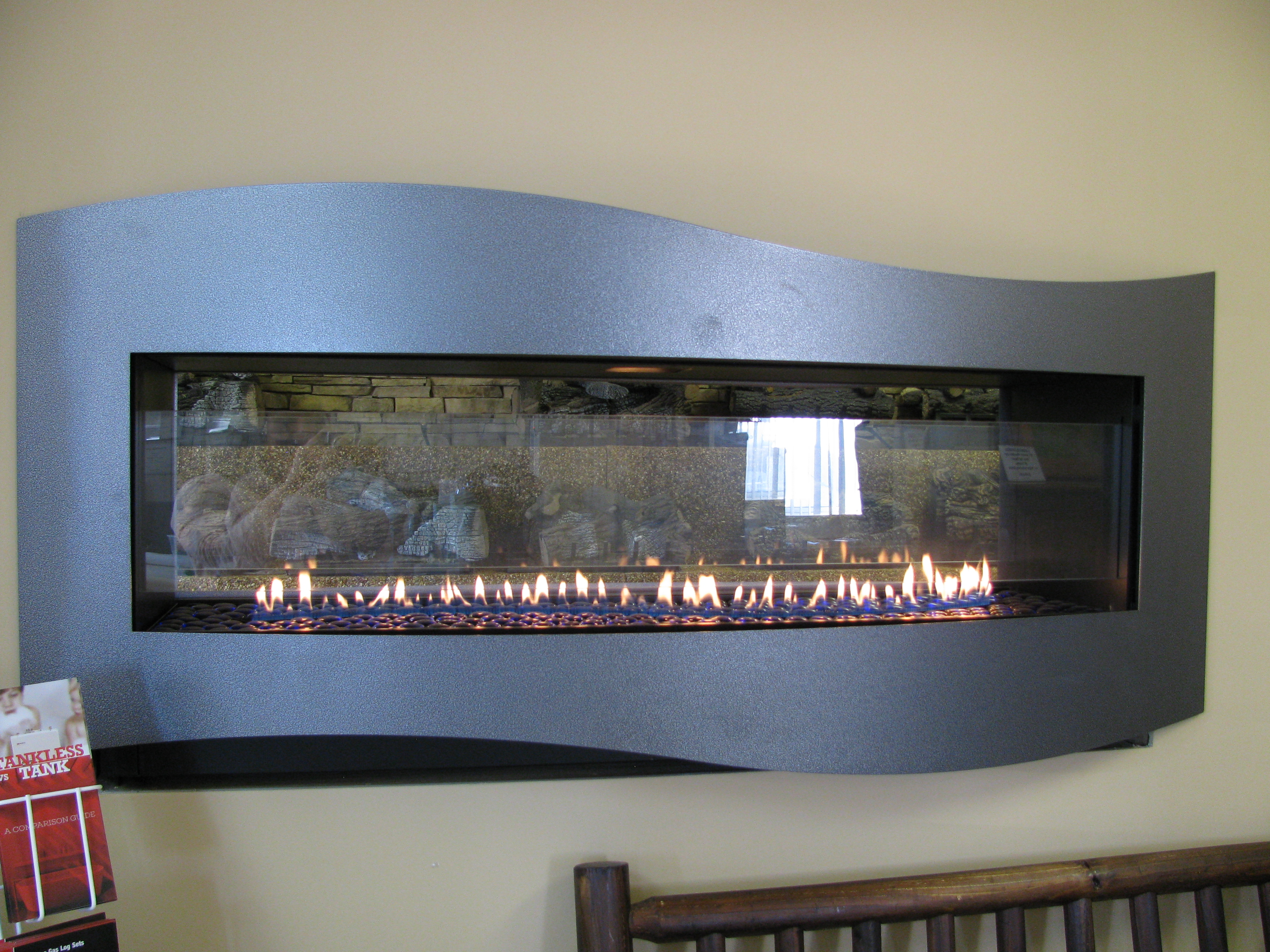 ideas in fireplace from aifaresidency fancy linear gas acucraft com of prices